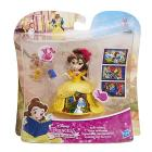 Belle Small Doll