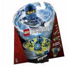 Jay Spinjitzu - Lego Ninjago (70660)