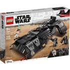 Nave da trasporto dei Cavalieri di Ren - Lego Star Wars (75284)