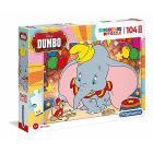 Dumbo Maxi 104 pezzi (23728)