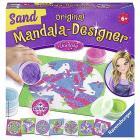 Mandala Designer Sand - Fantasy (29729)