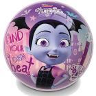 Pallone Diametro 230 mm Vampirina