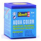 Colore ad acqua: Arancio (RV36730)