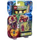 LEGO Ninjago - Kai ZX (9561)