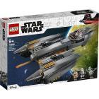 Starfighter del Generale Grievous - Lego Star Wars (75286)