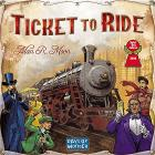 Ticket to Ride Usa - scatola base (GTAV0230)
