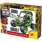 Maestri di Meccanica Dune Buggy (77311)