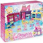 Pinypon Accessories Shop (70016208)