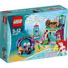 Ariel e il magico incantesimo - Lego Disney Princess (41145)