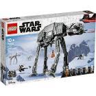 AT-AT - Lego Star Wars (75288)