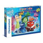 Puzzle 250 Inside Out (29732)