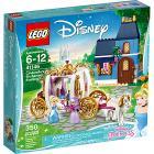 La serata incantata di Cenerentola - Lego Disney Princess (41146)