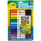 Ricarica Color Spray - Boy (04-8735)
