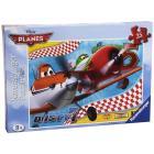 Planes Puzzle 35 pezzi
