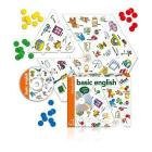 Inglese Elementare (63735)