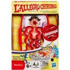 Allegro Chirurgo Travel