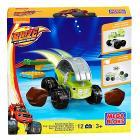 Smash stunt Zeg Mega Macchine Blaze (DPH75)