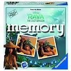 Memory Raya Disney (20738)