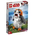 Porg - Lego Star Wars (75230)