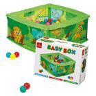 Baby Box (055738)