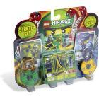 LEGO Ninjago - Set di base (9579)