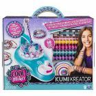 Cool maker Macchina per Braccialetti - Kumi Creator (6038301)