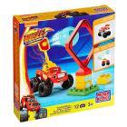 Truckball Blaze Mega Macchine Blaze (DPH74)