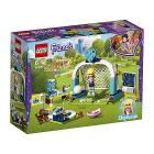 L'allenamento di calcio di Stephanie - Lego Friends (41330)