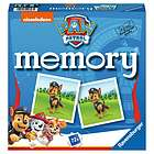 memory Paw Patrol (20743)