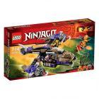 L'attacco del Condrai Copter - Lego Ninjago (70746)