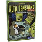 Alta Tensione Deluxe (GTAV0157)