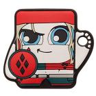 FoundMi 2.0 Harley Quinn