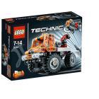 LEGO Technic - Mini carro attrezzi (9390)