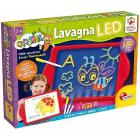 Carotina Lavagna Led (77441)