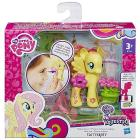 My Little Pony Magic View Fluttershy