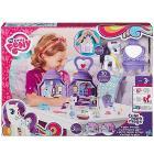 My Little Pony - Boutique di Rarity (B1372EU4)