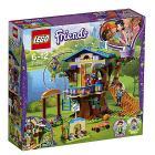 La casa sull'albero di Mia - Lego Friends (41335)