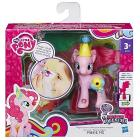 My Little Pony Magic View Pinkie Pie