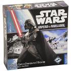Star Wars: Impero Contro Ribellione (GTAV0151)