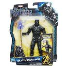 Black Panther (E0868)