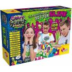 Crazy Science Il Grande Laboratorio Del Dottor Slime (77496)