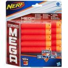 Nerf Mega Elite Centurion Ricariche x 10 (A4368E24)