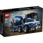 Betoniera - Lego Technic (42112)