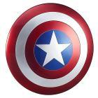 Avengers Legends Scudo di Capitan America (B7436EU4)