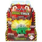 Dinotrux Diecast Garby ( CJW82)