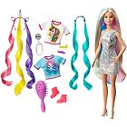 Barbie Capelli Fantasia (GHN04)