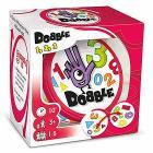 Dobble 1,2,3 (8235)