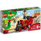 Treno Lego Toy Story 4 (10894)