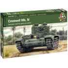 Carro armato Cromwell Mk. IV (IT15754)