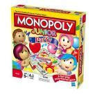 Monopoly Junior - È qui la festa?